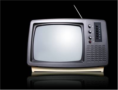 Color Television History - Who Invented Color TV?
